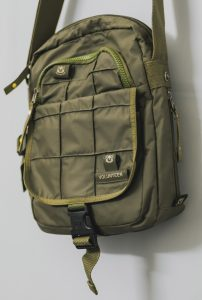 sac bug out bag
